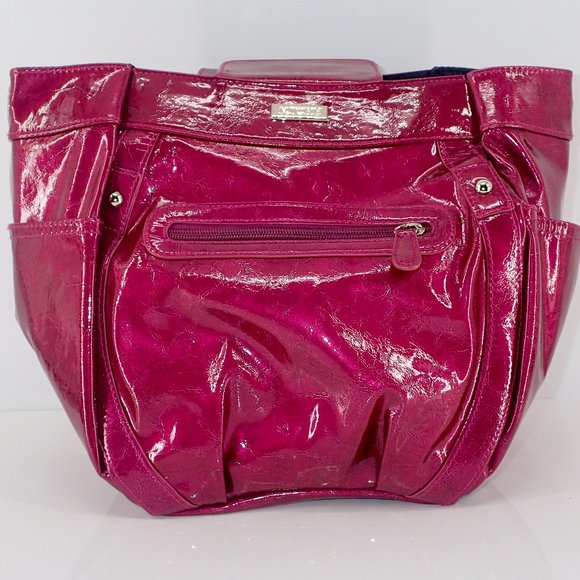 Miche Handbags - Miche Reyna cover style. NWOT